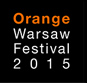 Orange Warsaw Festival 2015